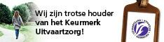 Stichting Keurkmerk Uitvaartzorg